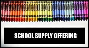 school supply offering_