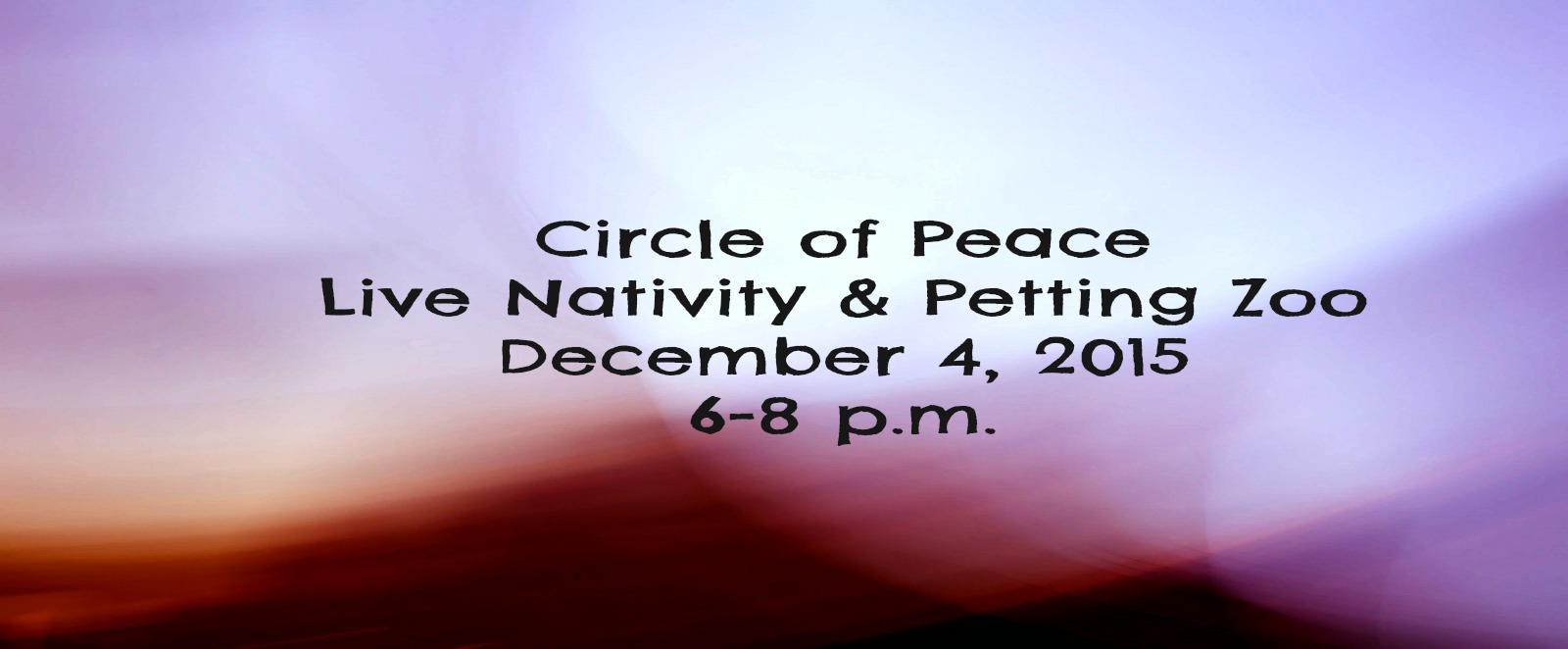 Live-Nativity-Slider-smaller-font