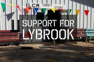 Lybrook_Mailchimp