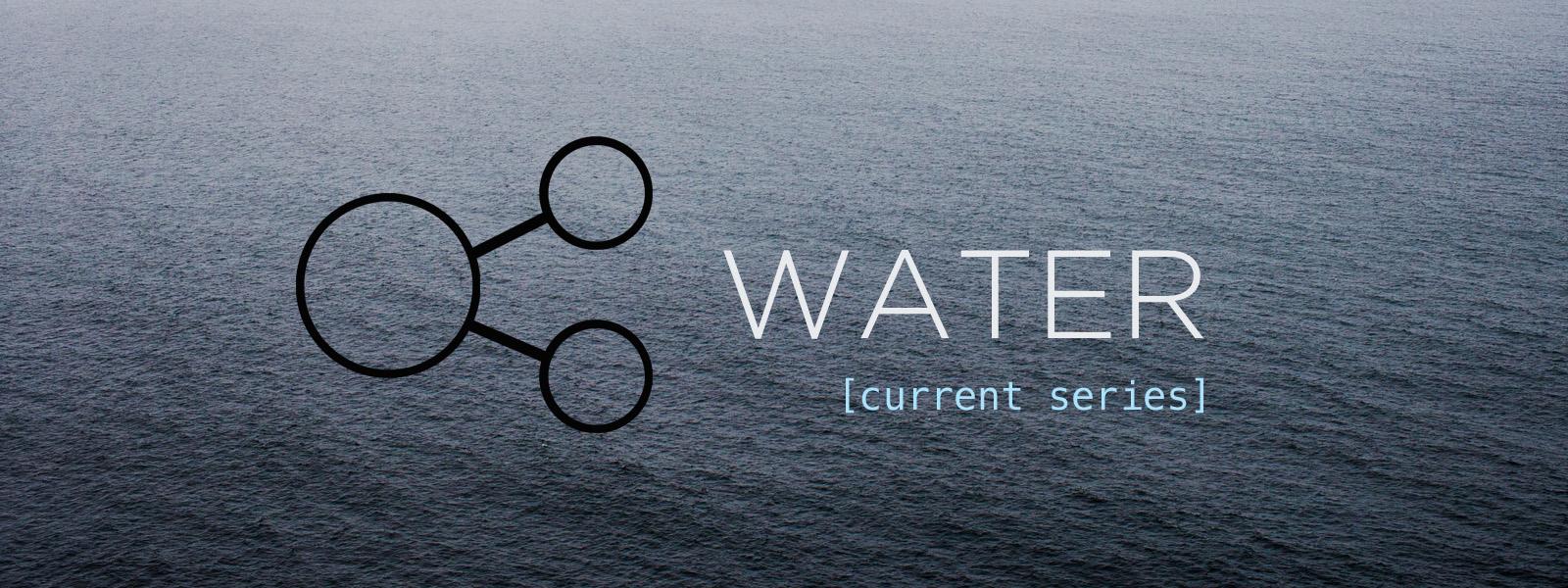 Water_Slider2