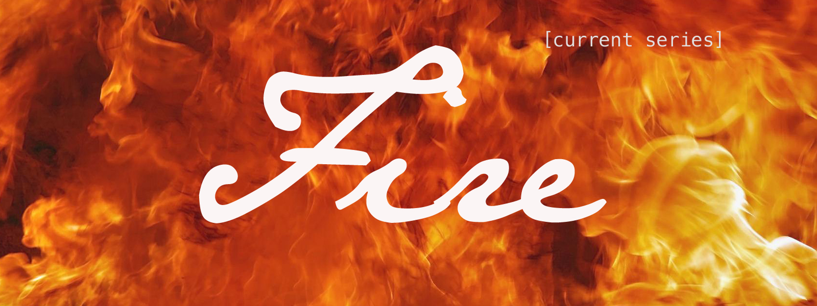 fire_slider