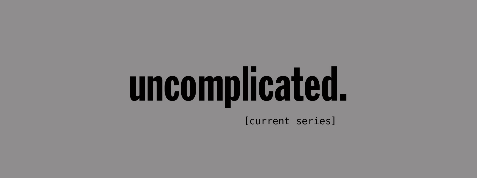 uncomplicated_slider-1