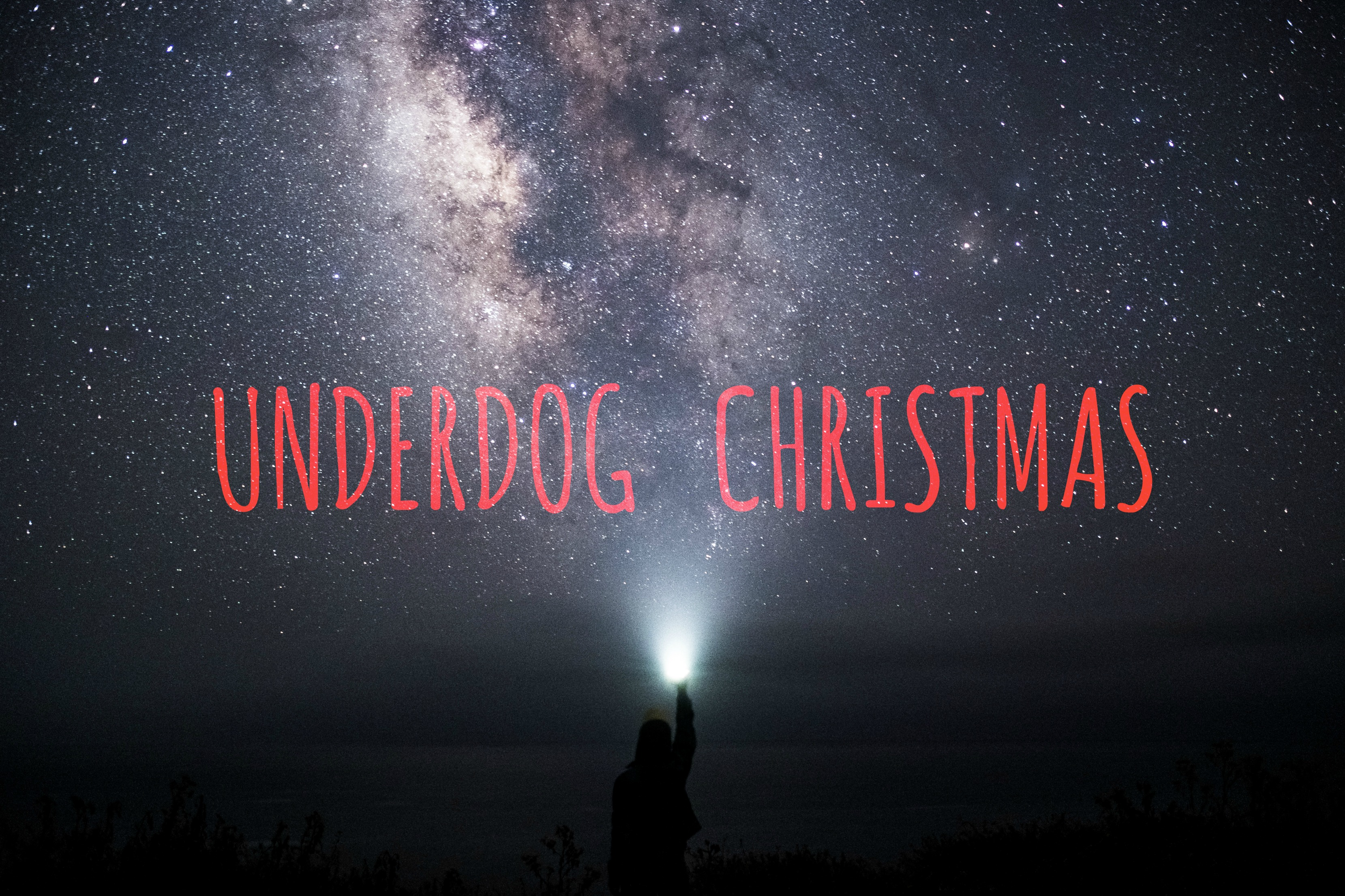Underdog-Christmas-Red-Text