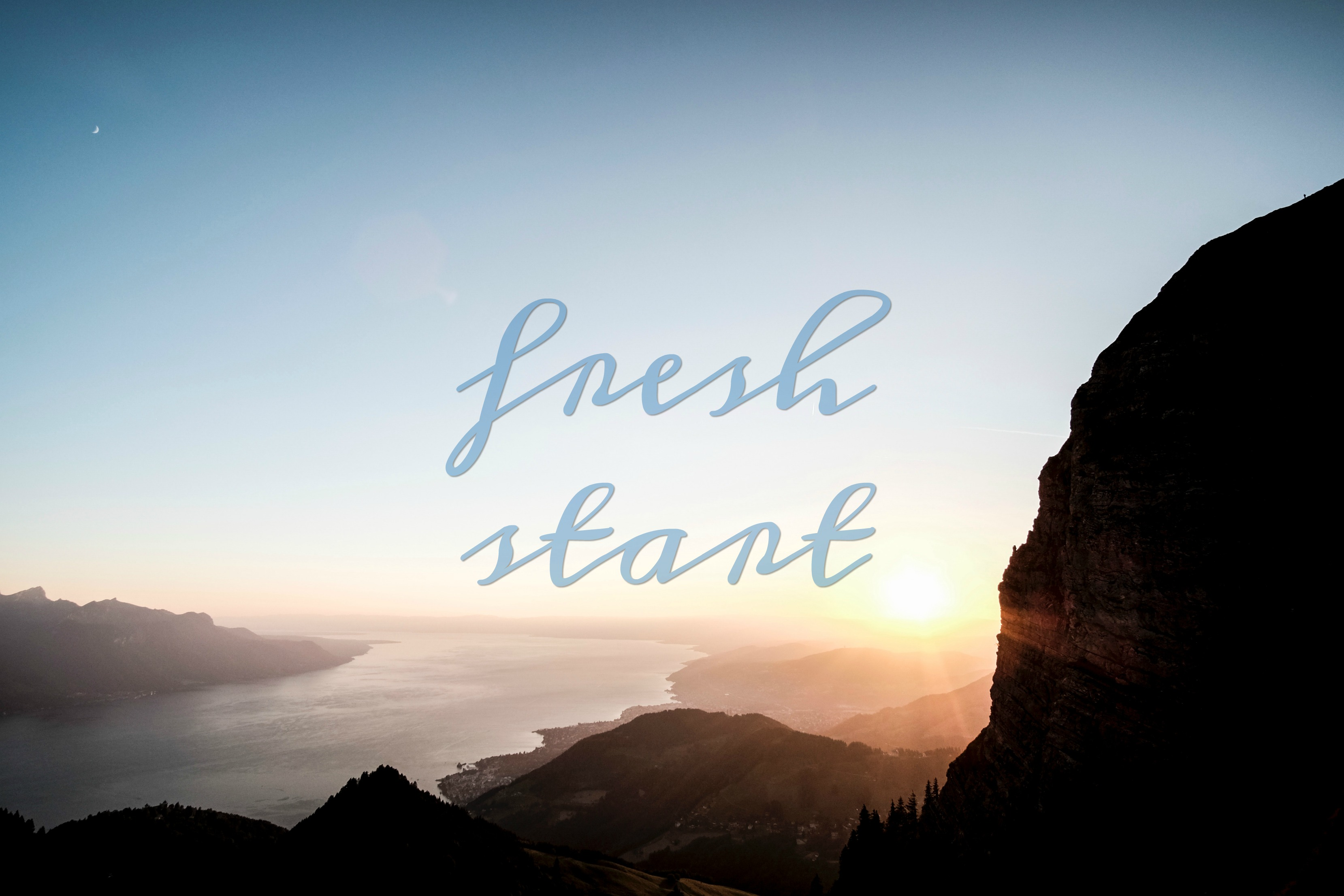 fresh-start-with-text-1