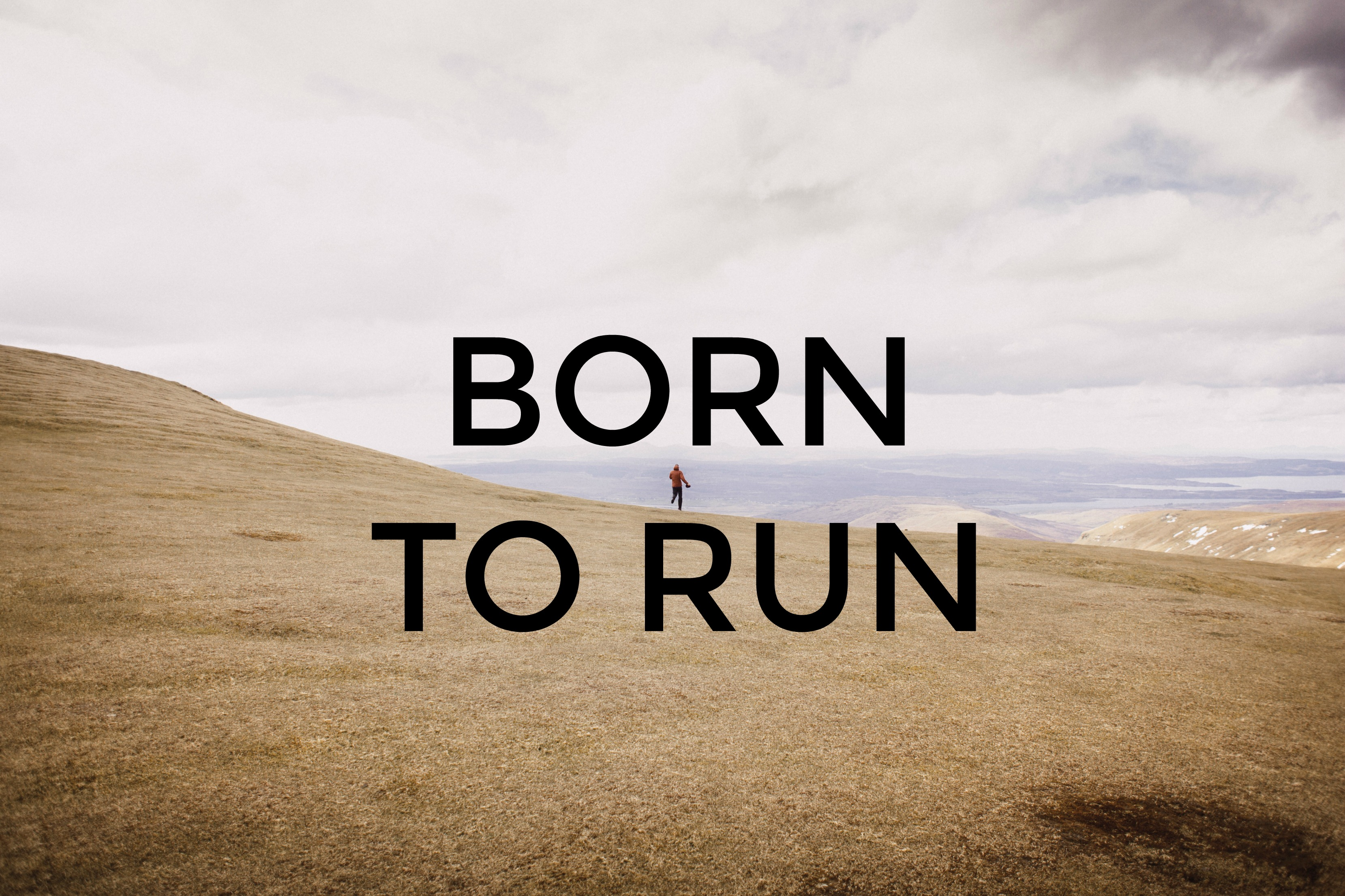 Born-to-Run-pic-3