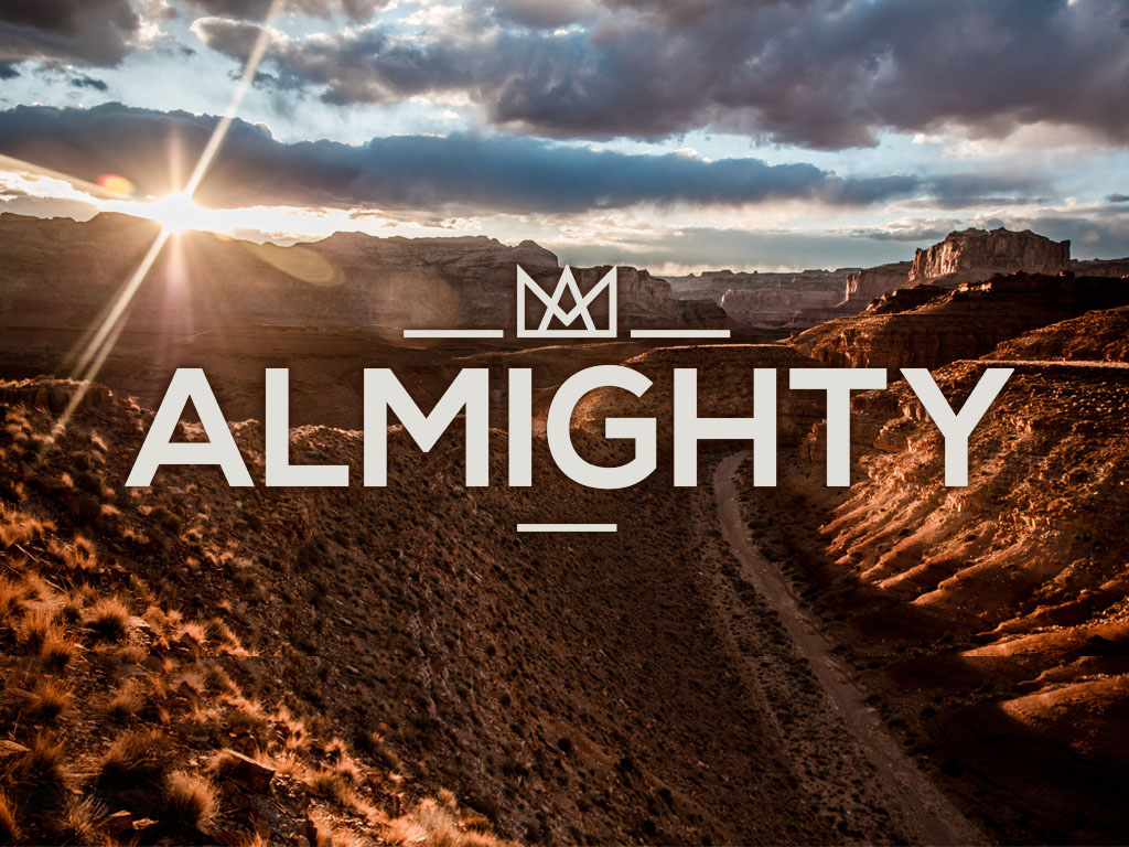 Almighty-background-MW2-1