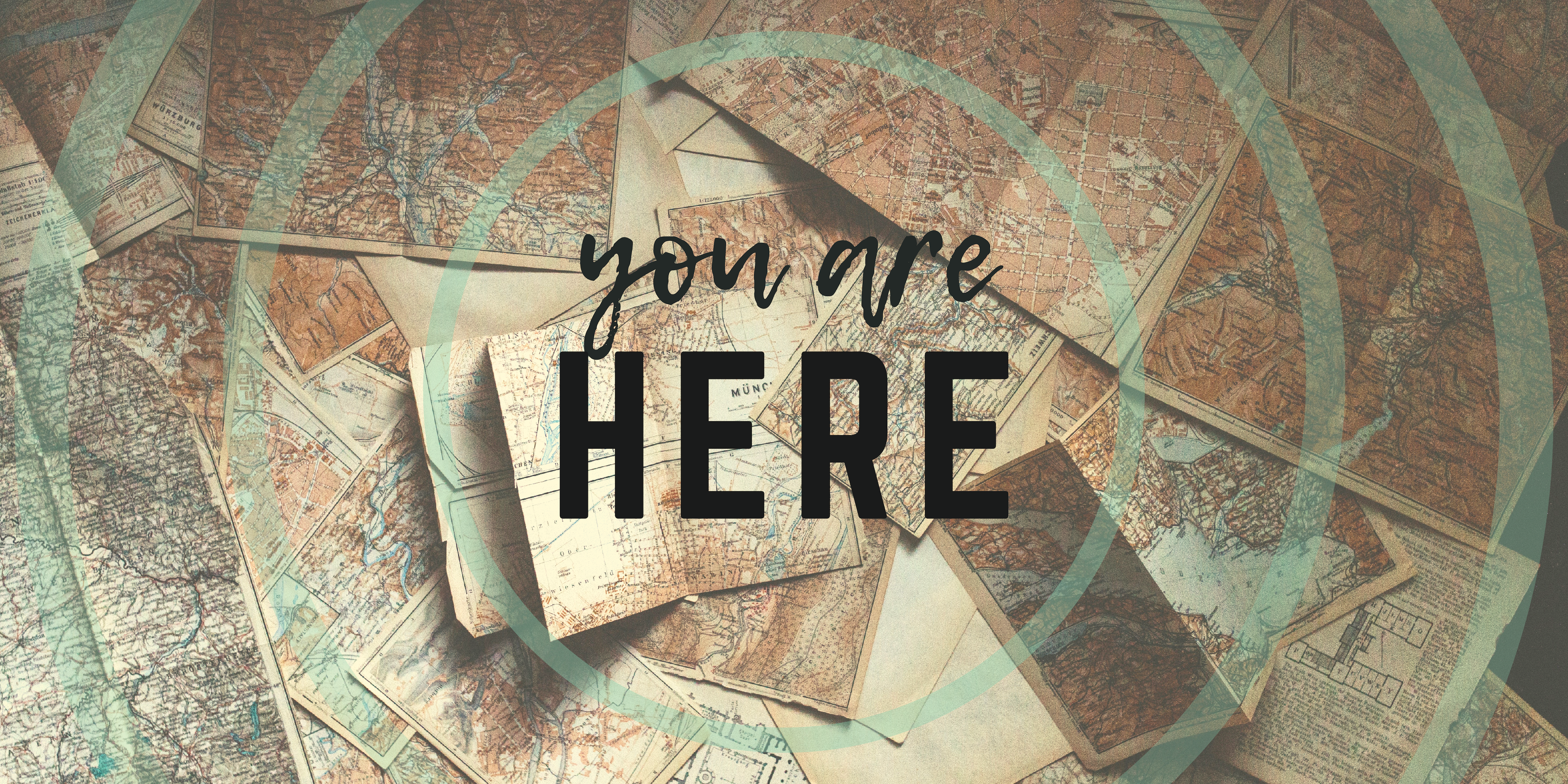 you-are-here-jan-2019