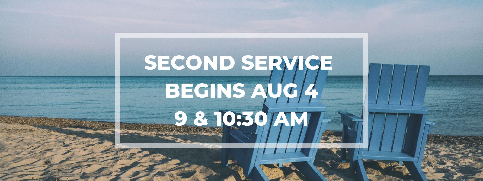 Second-Service-Banner-Slider-for-Wesbite_