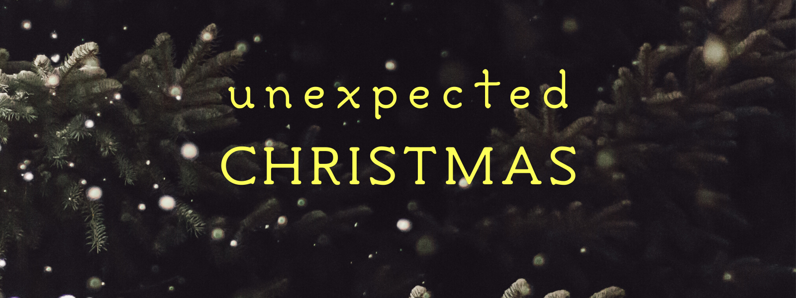 Unexpected-Christmas-Banner-Slider